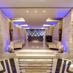 Отель Melia Genova спа фото 2