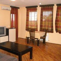 Отель Zagorie Болгария, Велико Тырново - отзывы, цены и фото номеров - забронировать отель Zagorie онлайн комната для гостей