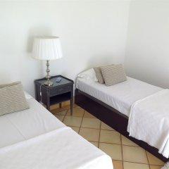 Отель Pine Cliffs Resort Португалия, Албуфейра - отзывы, цены и фото номеров - забронировать отель Pine Cliffs Resort онлайн ванная фото 2