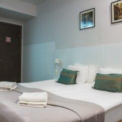 Отель Tbilisi View комната для гостей фото 6