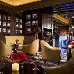 Отель Sheraton Shenzhen Futian Hotel Китай, Шэньчжэнь - отзывы, цены и фото номеров - забронировать отель Sheraton Shenzhen Futian Hotel онлайн развлечения