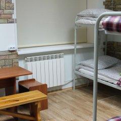 Hostel Mobi House na Leninskoy детские мероприятия