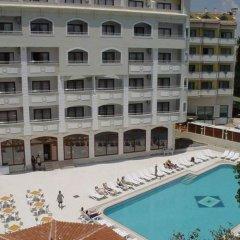 My Dream Hotel Турция, Мармарис - отзывы, цены и фото номеров - забронировать отель My Dream Hotel онлайн фото 2