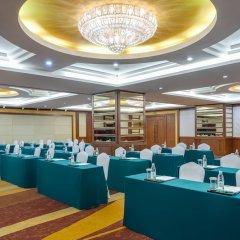 Отель Holiday Inn Shenzhen Donghua Китай, Шэньчжэнь - отзывы, цены и фото номеров - забронировать отель Holiday Inn Shenzhen Donghua онлайн фото 10