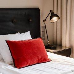 Отель F6 Финляндия, Хельсинки - отзывы, цены и фото номеров - забронировать отель F6 онлайн сейф в номере