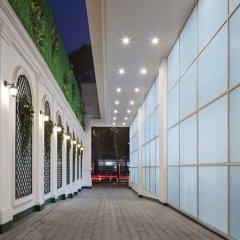 Отель Citadines Regency Saigon фото 2