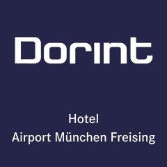 Mercure Hotel München Airport Freising с домашними животными