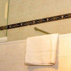 Отель The Millennium Residence ванная