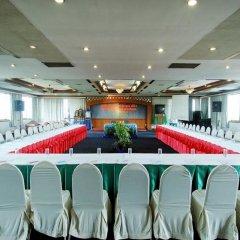 Отель Pattaya Garden Таиланд, Паттайя - - забронировать отель Pattaya Garden, цены и фото номеров помещение для мероприятий