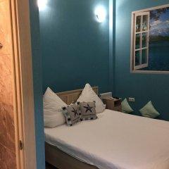 Khalva Hotel комната для гостей фото 5