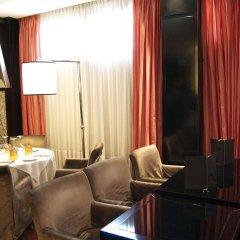 Отель Starhotels Anderson фото 4