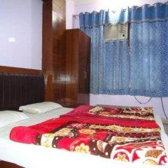 Отель Sahara International Deluxe Индия, Нью-Дели - отзывы, цены и фото номеров - забронировать отель Sahara International Deluxe онлайн в номере фото 2