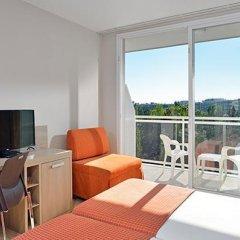 Отель Sol Costa Daurada Salou удобства в номере