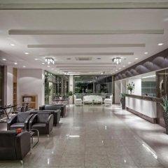 Lagomandra Hotel & Spa интерьер отеля фото 3