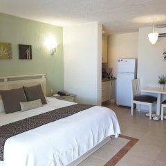 Отель AR Solymar комната для гостей фото 2