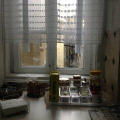 Отель Pensão Aljubarrota Португалия, Лиссабон - 1 отзыв об отеле, цены и фото номеров - забронировать отель Pensão Aljubarrota онлайн питание фото 2