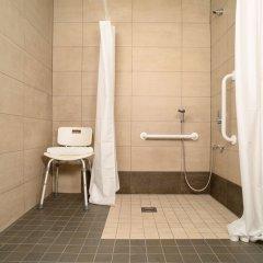Black Ivy Hotel ванная фото 2
