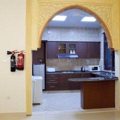 Отель Al Bada Resort ОАЭ, Эль-Айн - отзывы, цены и фото номеров - забронировать отель Al Bada Resort онлайн в номере