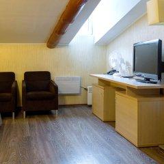 Гостиница РА на Невском 44 удобства в номере фото 2