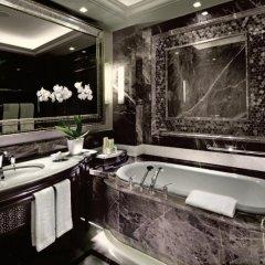 Shangri-La Bosphorus, Istanbul Турция, Стамбул - 3 отзыва об отеле, цены и фото номеров - забронировать отель Shangri-La Bosphorus, Istanbul онлайн