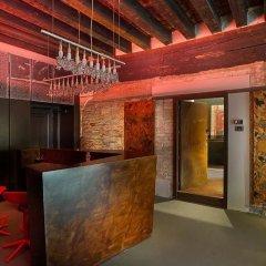 Отель Charming House Iqs Италия, Венеция - отзывы, цены и фото номеров - забронировать отель Charming House Iqs онлайн спа фото 2