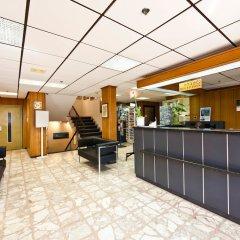 Отель Beth-shalom Хайфа интерьер отеля фото 2