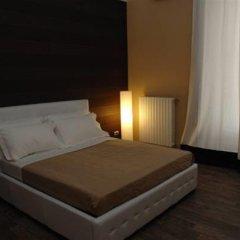 Отель Dolci Notti Бари комната для гостей фото 2