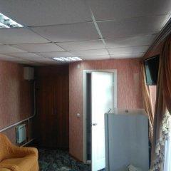 Гостиница Sanita Guest House в Анапе отзывы, цены и фото номеров - забронировать гостиницу Sanita Guest House онлайн Анапа парковка
