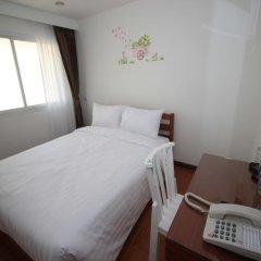 Отель Blissotel Ratchada Таиланд, Бангкок - отзывы, цены и фото номеров - забронировать отель Blissotel Ratchada онлайн сейф в номере