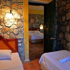 Symbola Oludeniz Beach Hotel Турция, Олудениз - 1 отзыв об отеле, цены и фото номеров - забронировать отель Symbola Oludeniz Beach Hotel онлайн спа