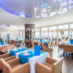 Отель Labranda Atlas Amadil фото 2