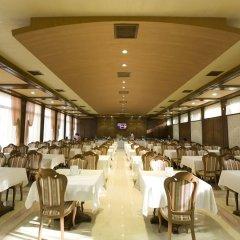 Russia Hotel (Цахкадзор) фото 3