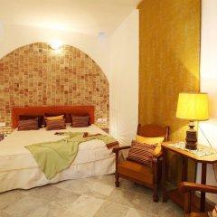 Dar Traki Medina de Tunis in Tunis, Tunisia from 97$, photos, reviews - zenhotels.com guestroom photo 2