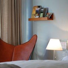 Hotel & Villa Auersperg комната для гостей фото 3