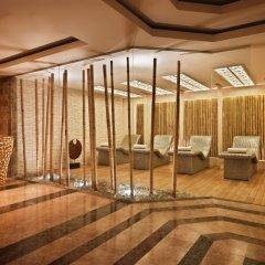 Отель Bilgah Beach Азербайджан, Баку - - забронировать отель Bilgah Beach, цены и фото номеров помещение для мероприятий