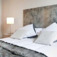 Апартаменты Sensation Sagrada Familia комната для гостей фото 9