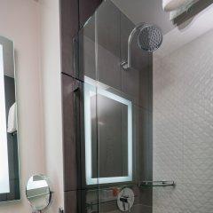 Отель EPIK США, Сан-Франциско - 1 отзыв об отеле, цены и фото номеров - забронировать отель EPIK онлайн ванная фото 2