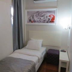 Hotel Lenis комната для гостей фото 2