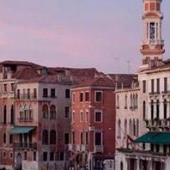 Отель Locanda Salieri Италия, Венеция - 1 отзыв об отеле, цены и фото номеров - забронировать отель Locanda Salieri онлайн фото 2