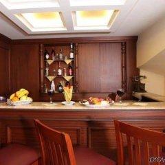 Sirkeci Park Hotel гостиничный бар