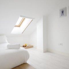 Отель Aspasios Atocha Apartments Испания, Мадрид - отзывы, цены и фото номеров - забронировать отель Aspasios Atocha Apartments онлайн детские мероприятия