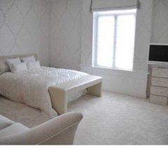 Hotel Le Tissu комната для гостей фото 3