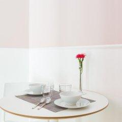 Отель Trevi Fountain Guesthouse Италия, Рим - отзывы, цены и фото номеров - забронировать отель Trevi Fountain Guesthouse онлайн в номере фото 2