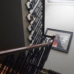 Отель The Chester Residence Великобритания, Эдинбург - отзывы, цены и фото номеров - забронировать отель The Chester Residence онлайн фото 4