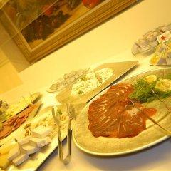 Imamoglu Pasa Hotel - Boutique Class Турция, Кайсери - отзывы, цены и фото номеров - забронировать отель Imamoglu Pasa Hotel - Boutique Class онлайн гостиничный бар
