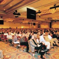 Отель The Palazzo Resort Hotel Casino США, Лас-Вегас - 9 отзывов об отеле, цены и фото номеров - забронировать отель The Palazzo Resort Hotel Casino онлайн помещение для мероприятий фото 2