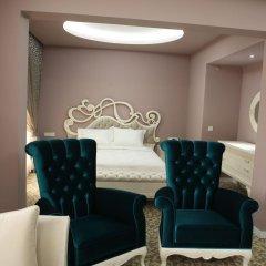 Rich Royal Hotel Турция, Ташкёпрю - отзывы, цены и фото номеров - забронировать отель Rich Royal Hotel онлайн спа фото 2