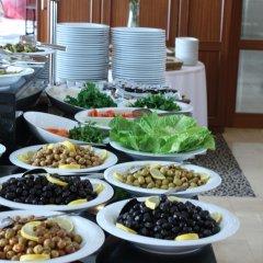 SV Business Hotel Diyarbakir Диярбакыр питание фото 3