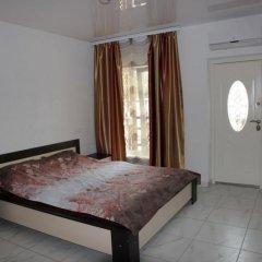 Гостиница Azovrest Украина, Бердянск - отзывы, цены и фото номеров - забронировать гостиницу Azovrest онлайн комната для гостей фото 5