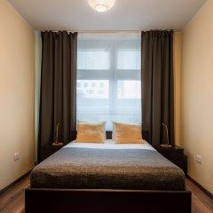 Отель Pure Rental Apartments - City Residence Польша, Вроцлав - отзывы, цены и фото номеров - забронировать отель Pure Rental Apartments - City Residence онлайн детские мероприятия фото 2